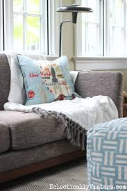 Sunroom Sofa Tips For Buying Sofa Online