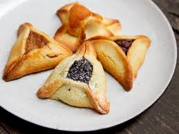where to get great hamantaschen in nyc serious eats