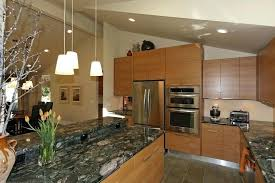 Used Kitchen Cabinets Craigslist by Kitchen Cabinets Sacramento U2013 Fitbooster Me