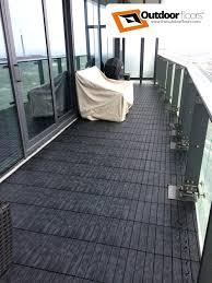 balcony floor covering u2013 thematador us