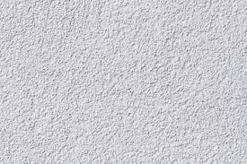 Valspar Textured Paint - how to remove textured paint from your walls doityourself com