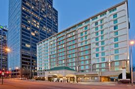 Garden Inn And Suites Little Rock Ar by La Quinta Inn U0026 Suites Downtown Conference Center Near Little Rock