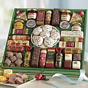 food gift boxes gift baskets boxes food gift baskets swiss colony