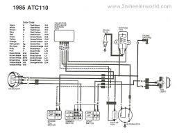 honda atc wiring diagram with electrical 39506 linkinx com