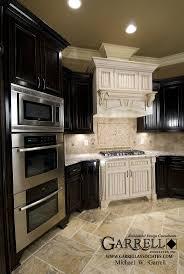 62 best kitchen images on pinterest remodeling ideas backsplash