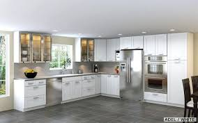 Ikea Kitchen Designer Ikea Kitchen Design Kitchen Design Previous Projects