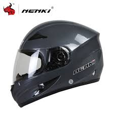 mens motocross helmets online get cheap motocross helmets aliexpress com alibaba group