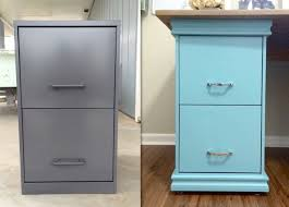 fireproof file cabinet amazon file cabinets amusing fireproof 2 drawer file cabinet astonishing