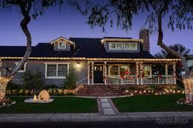 front porch lighting ideas seaside shingle coastal home via bunch
