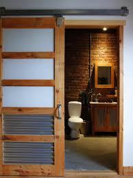 Barn Door Ideas For Bathroom Free Barn Door Bedroom At Bathroom Door Ideas On With Hd