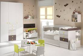 chambre mixte bébé déco chambre de bébé mixte raliss com
