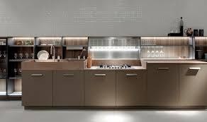 kitchen design companies ernestomeda modern kitchen design that looks to tradition