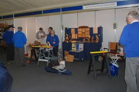 Woodworking Shows Uk by South East Woodworking March 2014 Kent Region Of The British