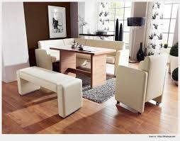 modern kitchen nook furniture magnificent modern kitchen nook furniture photograph