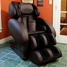 Osaki 4000 Massage Chair A Look At The Osaki Os 4000 Customer Reviews U2013 Gardner Charter