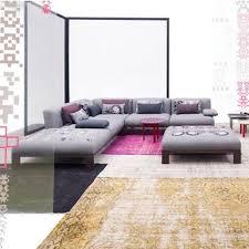 canap d angle marocain moroso minimalist european minimalist and spaces