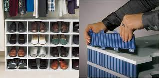 entryway shoe storage u2013 awesome house rare pictures of closet