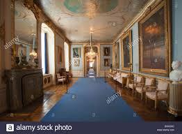 stockholm palace interior stock photos u0026 stockholm palace interior