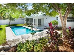 backyard cottages florida ormond beach cottage by the sea fl