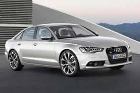audi a6 specifications audi a6 specs