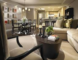 formal dining room decorating ideas team galatea homes small