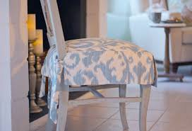 Seat Covers Dining Room Chairs Dining Room Chair Seat Covers Mjticcinoimages Chair