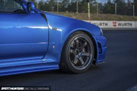 nissan skyline z tune specs the stuff gt r dreams are made of speedhunters