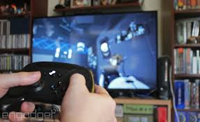 Home Design Games For Pc Alienware Steam Machine Review A Gaming Pc For Your Living Room