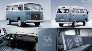 volkswagen kombi wallpaper hd volkswagen type 2 microbus kombi last edition walldevil