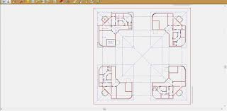 Turbo Floor Plan Help This Is Frustrating