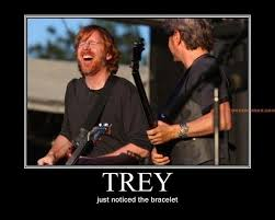 Phish Memes - 30 best phish images on pinterest phish posters 30 years and a tattoo