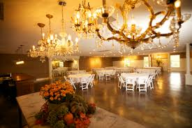 kc wedding venues weston missouri