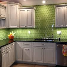 backsplash tile kitchen ideas kitchen how to remodeling kitchen design ideas with glass
