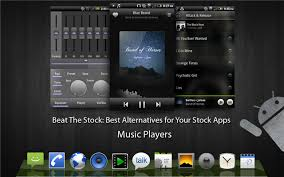 best android player best player apps for android beat the stock
