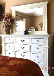 Painting Bedroom Ideas Chalk Painted Bedroom Furniture All Paint Ideas