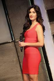 Katrina Model Com by 111 Best Katrina Images On Pinterest Katrina Kaif