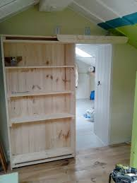 chambre secr鑼e la nouvelle chambre d enfant une maison à la cagne