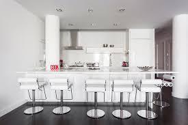 ultimate luxury apartment in tribeca