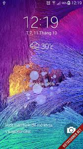 samsung galaxy s5 lock screen apk guide mod lockscreen style note 4 for s5 samsung galaxy s 5