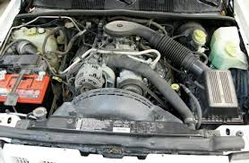 1998 jeep engine for sale 1998 jeep grand zj the adventure grand part 1