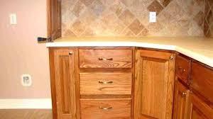 upper corner cabinet options kitchen cabinet options upper corner cabinet options unique corner