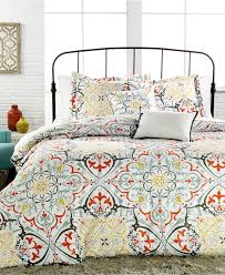 yasani 5 pc reversible full queen comforter set bedding