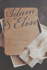 59 best creative wedding invitations images on pinterest