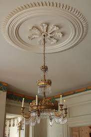 Home Interior Ceiling Design by Best 25 Eclectic Ceiling Medallions Ideas On Pinterest Pirate