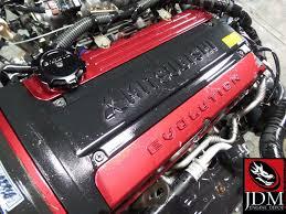 100 evo 9 repair manual mirage performance forums u2022