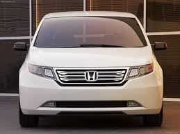 honda odyssey wallpaper best honda odyssey wallpapers in high honda odyssey concept 2010 pictures information u0026 specs