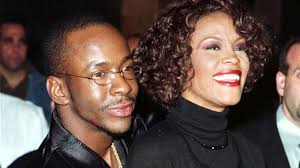 Whitney Houston Daughter Found In Bathtub Bobby Brown Asks For Privacy After Daughter U0027s Bath Tub Scare Itv