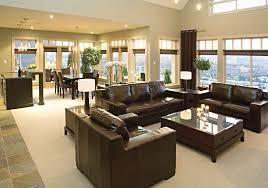 fernwood house plan don gardner
