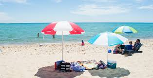 day trip to dromana mornington peninsula u0027s prettiest beach u2022 the