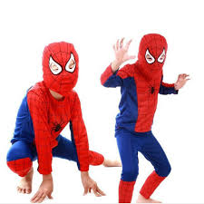 online buy wholesale spider costume kids from china spider costume
